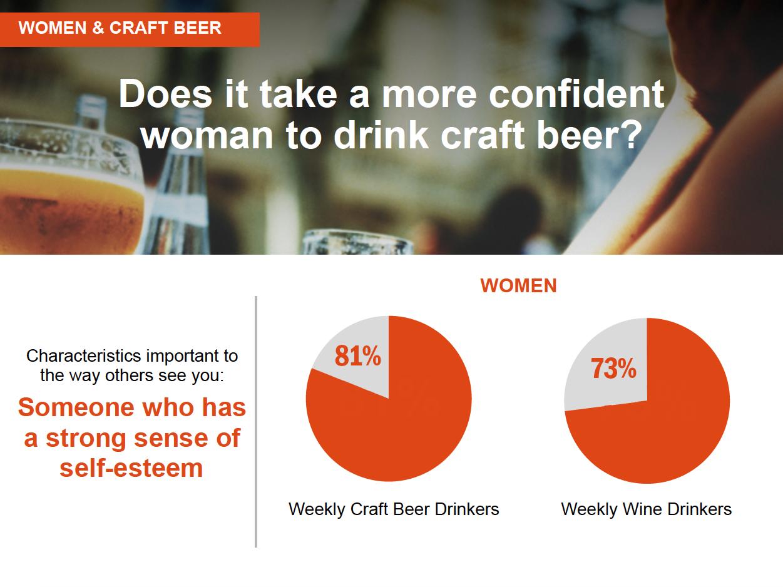 Craft_Beer_36