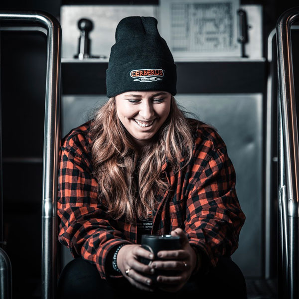 Kaitlyn Bowers