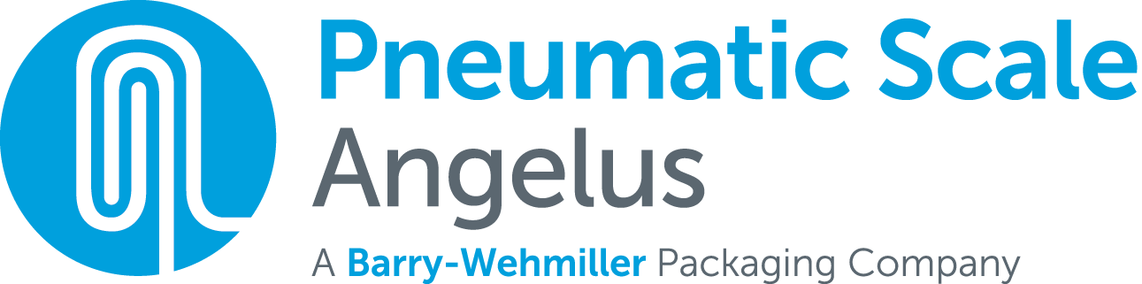 Pneumatic Scale Angelus