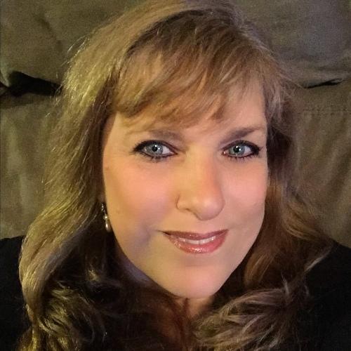 Sharyn Koenig