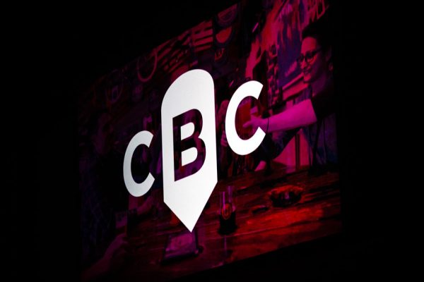 CBC 2021 Call For Proposals
